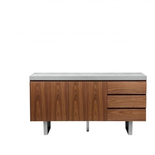 Laurine Sideboard