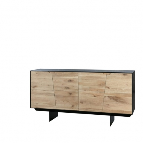 Holly Sideboard