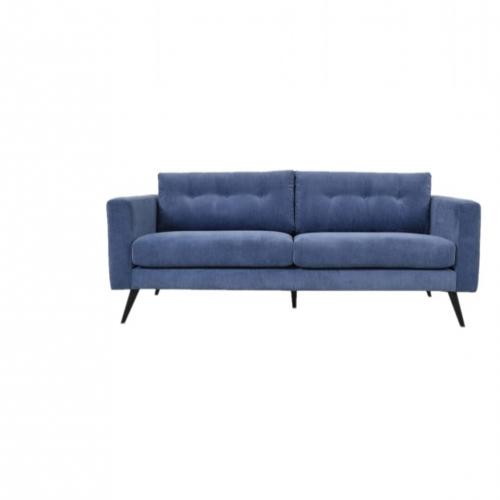 Cold Sofa