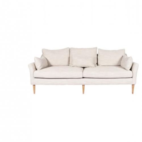 Falisia Sofa