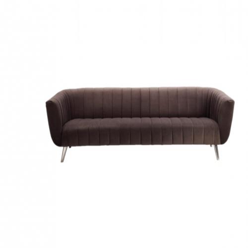 Liso Sofa