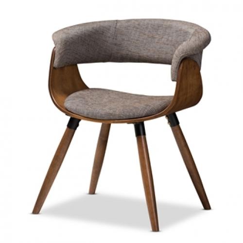 Nobu Chair