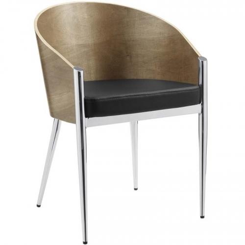Frape Chair