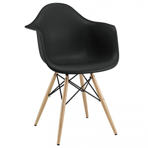 Fridah Chair