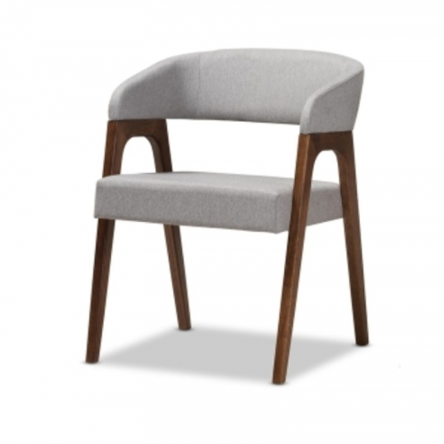 Rumy Chair