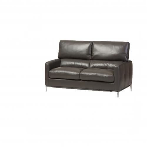 Aciago Sofa