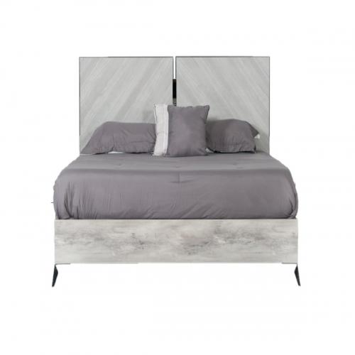 Lina Bed