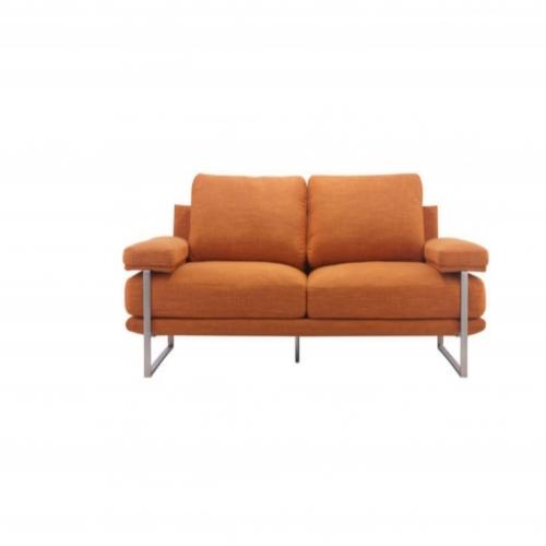 Naga Sofa