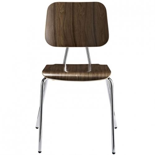 Caramel Chair