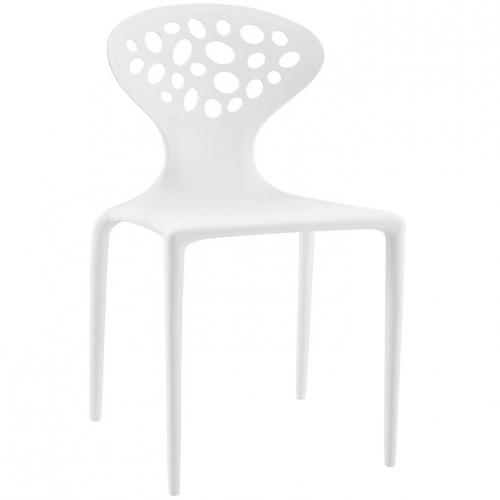 Ora Chair