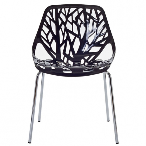 Roots Chairs