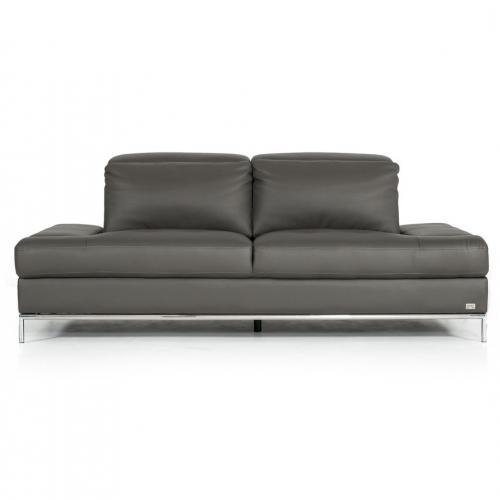 Gio Sofa