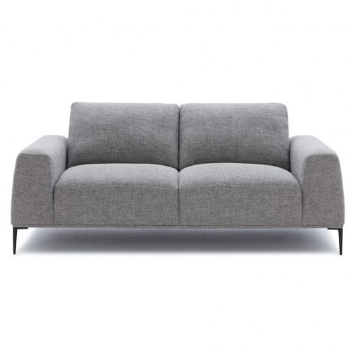 Hido Sofa