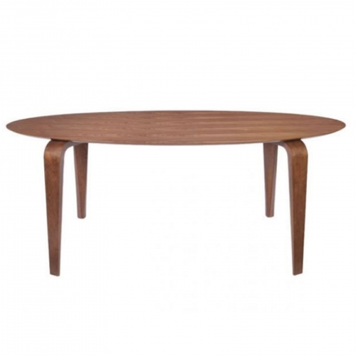Carmen Dining Table