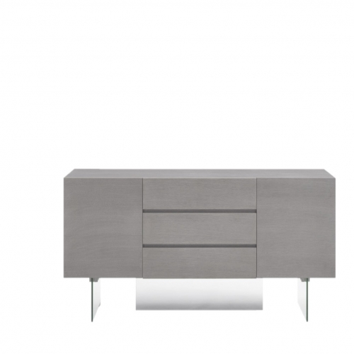 Gravity Sideboard
