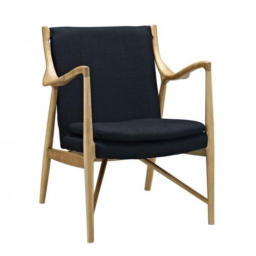 Teresita Chair