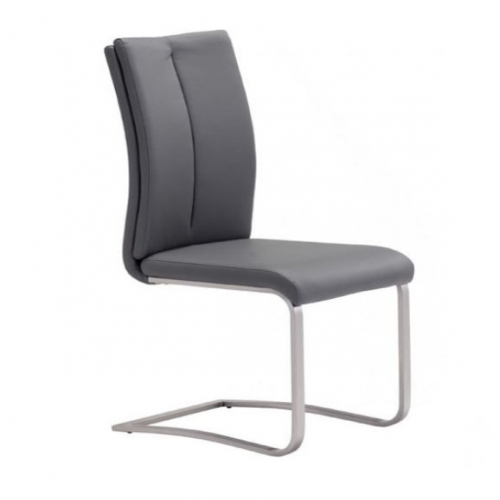 Carlis Dining Chair