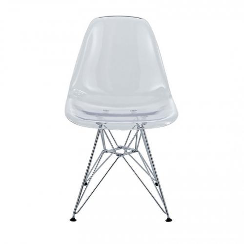Spirit Chair