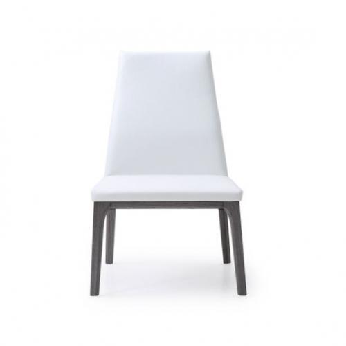 Richard dining Chair