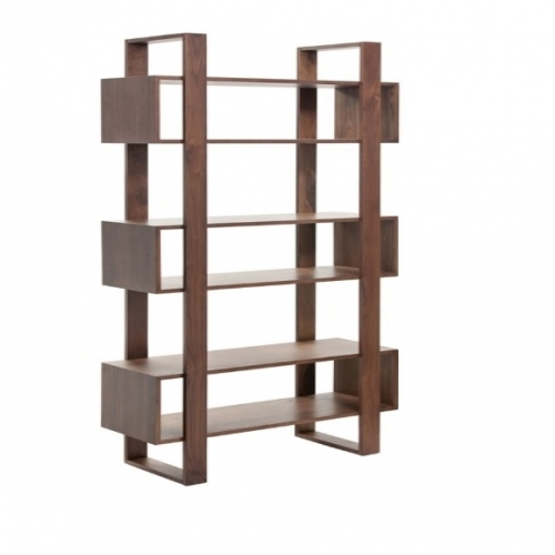 Joan Bookcase