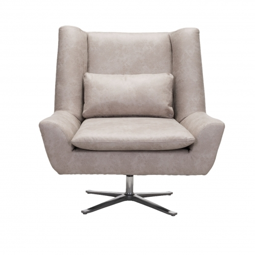 Roger Chair