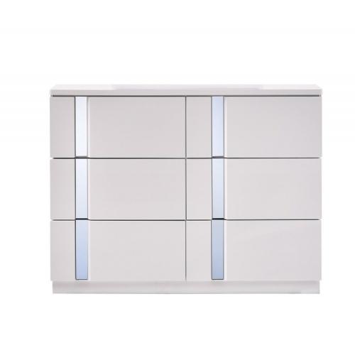 Xona Dresser