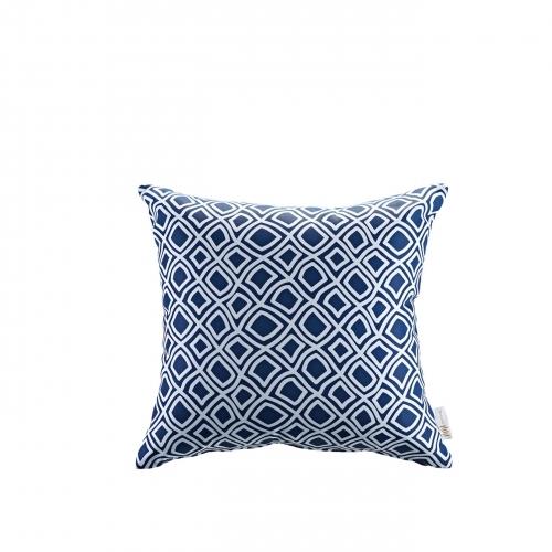 Dimond Pillow
