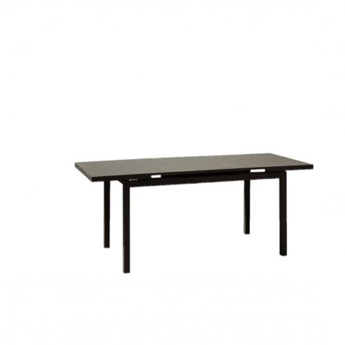 Shoreline Extendable table