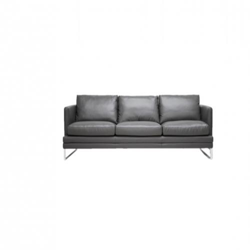 Savanah Sofa