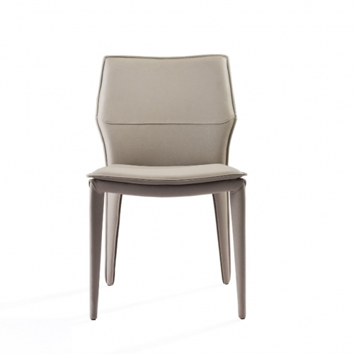 Joana Chair