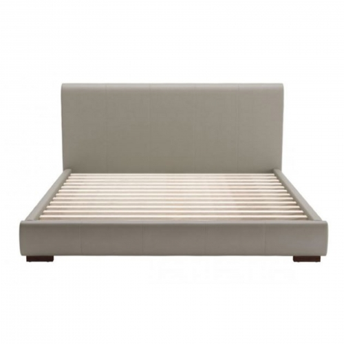 Lizza King Bed