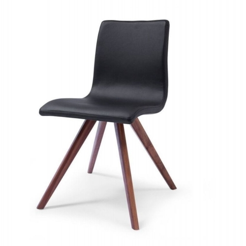 Koko Dining Chair