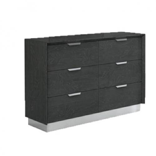 Kelso Dresser