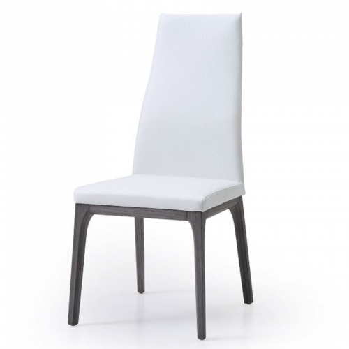 Richard Dining Chair