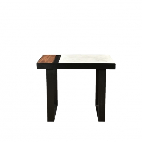 Sandovar End Table