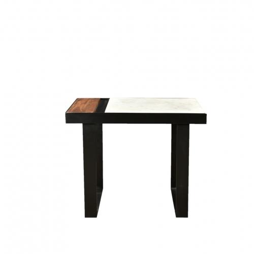 Sandovar End Table