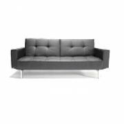 Daybeds and Sofa Beds