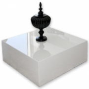 Side Tables - End Tables
