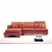 Sofas and Sectional Sofas - test
