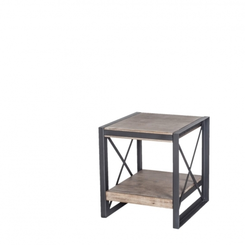 Caven End Table