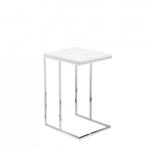 Moda End Table