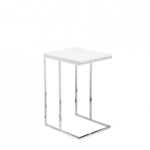 Moda End Table
