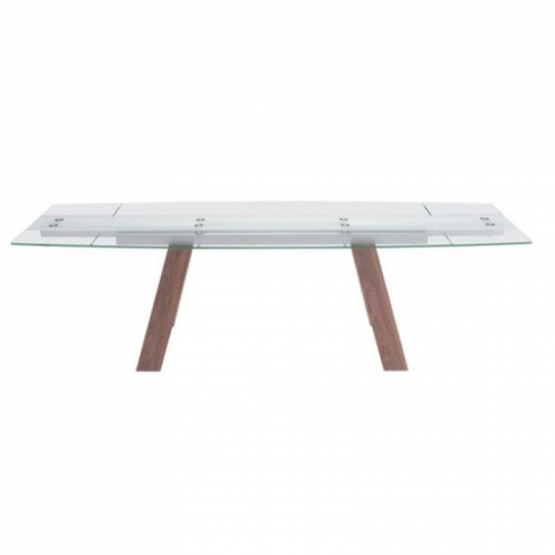 Priscilla Dining Table