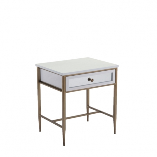 Jelina End Table