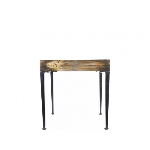 Randi End Table