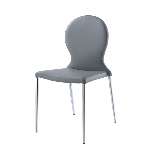 Delilah Chair