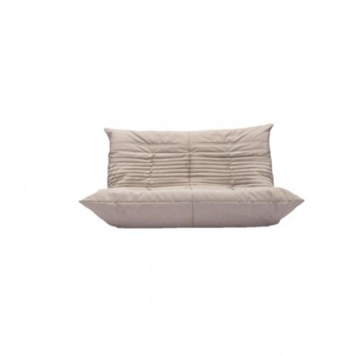 Ratttan Sofa