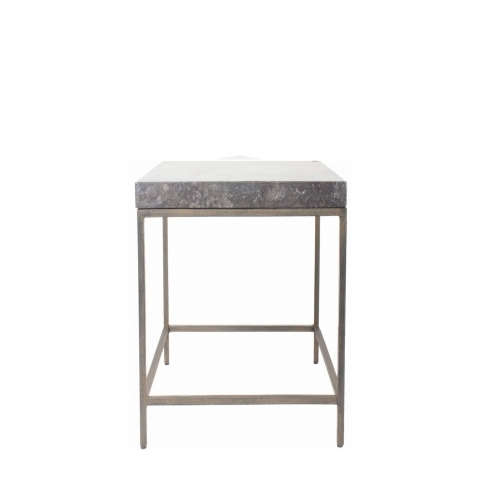 Gema End Table