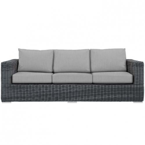 Shore Sofa