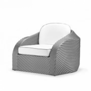 Outdoor Lounge Chairs and Sofas